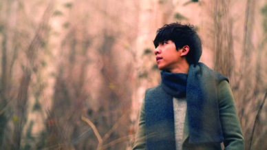 Lee-Seung-Ki