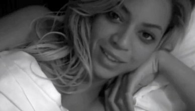 Beyonce-LIBAD-bed-png_003212