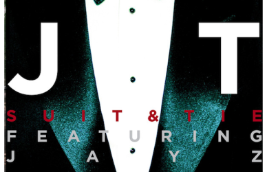 Justin-Timberlake-Suit-Tie-ft.-Jay-Z