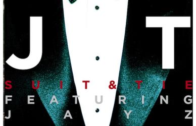 Justin-Timberlake-Suit-Tie-ft.-Jay-Z