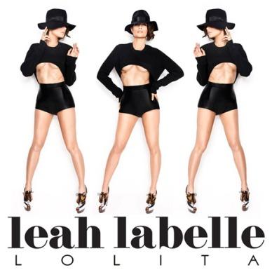 leah-labelle-lolita