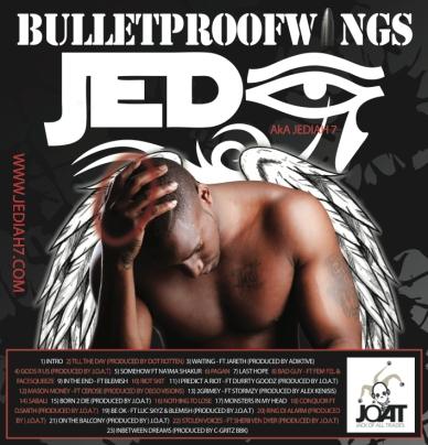 bulletproofwings_final_9.11.12_no crops