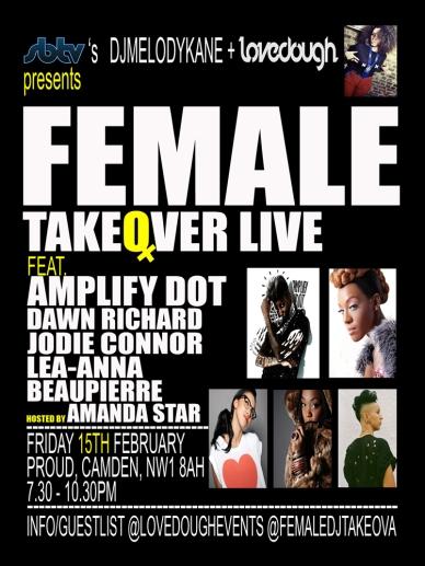 FD-Live-Flyer-15th-Feb1