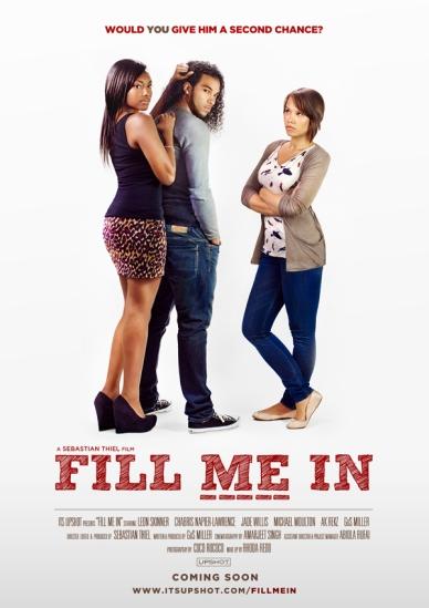 FillMeIn_Poster_Small1