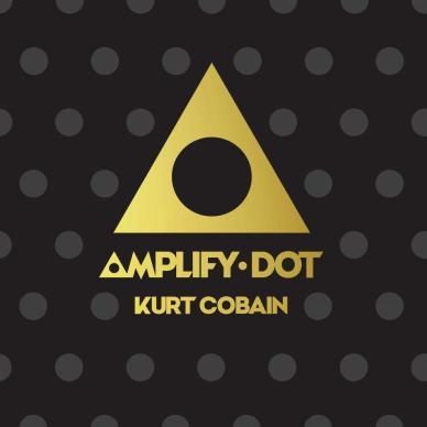 amplify-dot-kurt-cobain-firstup.se