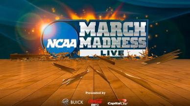 March_Madness_Live_03092012_0