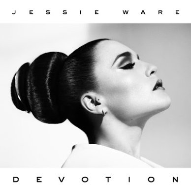 jessie-ware-cover-devotion-us-version