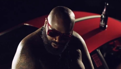 rick-ross-ice-cold