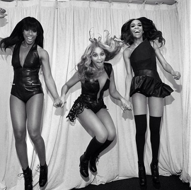 1359983637_beyonce-kelly-rowland-michelle-williams-article