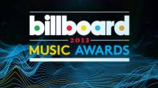 LOGO_Billboard2013-12801