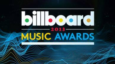 LOGO_Billboard2013-12801
