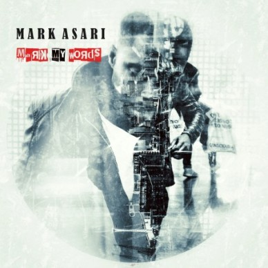 Mark-My-Words-Cover-455x455