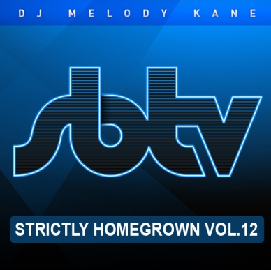 Stricly-Homegrown-vol-12-FRONT