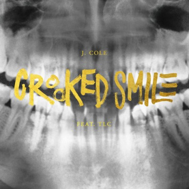 crooked-smile