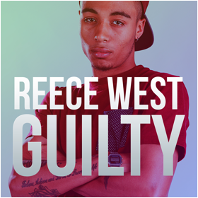 reecee west