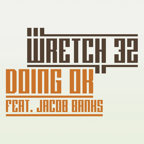 wretch-32-doing-ok-jacob-banks